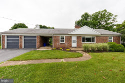 Photo of 840 Cape Horn ROAD, York, PA 17402 (MLS # 1002022410)