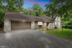 Photo of 2470 Wood Acres COURT, Prince Frederick, MD 20678 (MLS # 1002023244)