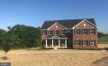 Photo of 2948, Frederick, MD 21704 (MLS # 1002024144)
