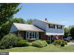 Photo of 3325 Richard ROAD, Aston, PA 19014 (MLS # 1002024164)
