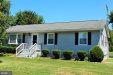 Photo of 1191 Tuscawilla DRIVE, Charles Town, WV 25414 (MLS # 1002024786)