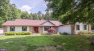 Photo of 208 Grove Cove ROAD, Centreville, MD 21617 (MLS # 1002024814)