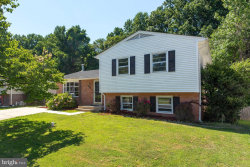 Photo of 9082 Andromeda DRIVE, Burke, VA 22015 (MLS # 1002027880)