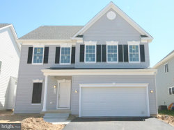 Photo of 1 Retreat PLACE, Hanover, MD 21076 (MLS # 1002030390)
