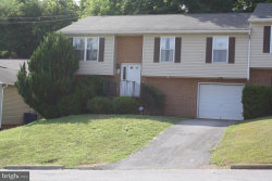Photo of 597 Cresthaven COURT, Front Royal, VA 22630 (MLS # 1002031728)