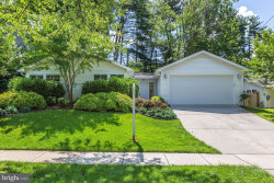 Photo of 10109 Parkwood DRIVE, Bethesda, MD 20814 (MLS # 1002032556)