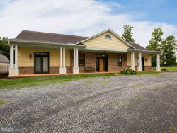 Photo of 1862 Allen ROAD, Berryville, VA 22611 (MLS # 1002035218)