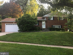 Photo of 4822 Mori DRIVE, Rockville, MD 20852 (MLS # 1002035258)
