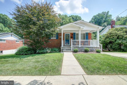 Photo of 11135 Schuylkill ROAD, Rockville, MD 20852 (MLS # 1002035586)
