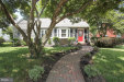 Photo of 6608 Lochinvar DRIVE, Catonsville, MD 21228 (MLS # 1002037814)