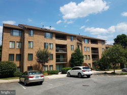 Photo of 11323 Commonwealth DRIVE, Unit 101, Rockville, MD 20852 (MLS # 1002039634)