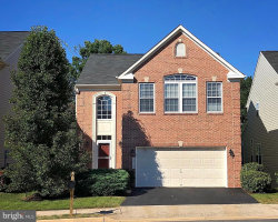 Photo of 13794 Lowe STREET, Chantilly, VA 20151 (MLS # 1002040164)