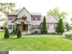 Photo of 915 Little Shiloh ROAD, West Chester, PA 19382 (MLS # 1002040812)