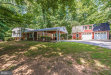 Photo of 11396 Canary DRIVE, Ijamsville, MD 21754 (MLS # 1002041260)