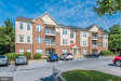 Photo of 6134 Springwater PLACE, Unit 1200E, Frederick, MD 21701 (MLS # 1002041776)