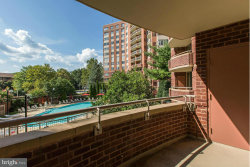 Photo of 5800 Nicholson LANE, Unit 1-L05, Rockville, MD 20852 (MLS # 1002042306)