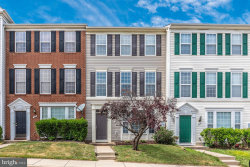 Photo of 510 Ellison COURT, Frederick, MD 21703 (MLS # 1002042470)