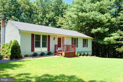 Photo of 10564 Celestine Acres, Rixeyville, VA 22737 (MLS # 1002042472)