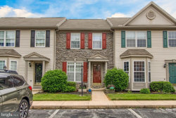Photo of 145 Chandler DRIVE, Red Lion, PA 17356 (MLS # 1002042618)