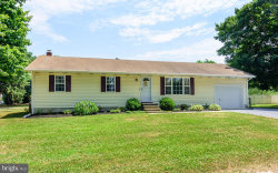 Photo of 128 Walnut STREET, Ridgely, MD 21660 (MLS # 1002042818)