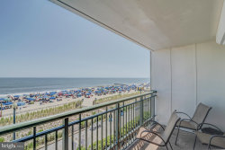 Photo of 2 Virginia AVENUE, Unit 211, Rehoboth Beach, DE 19971 (MLS # 1002043512)
