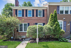 Photo of 7015 Leebrad STREET, Springfield, VA 22151 (MLS # 1002043648)