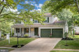 Photo of 6033 Camelback LANE, Columbia, MD 21045 (MLS # 1002045754)