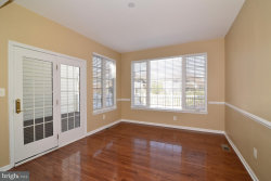 Photo of 43382 Frenchmans Creek TERRACE, Ashburn, VA 20147 (MLS # 1002045778)