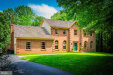 Photo of 12133 Wolf Valley DRIVE, Clifton, VA 20124 (MLS # 1002046742)