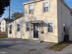 Photo of 39 Hopewell STREET, Mount Joy, PA 17552 (MLS # 1002046902)