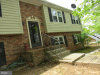Photo of 139 Gloucester ROAD, Front Royal, VA 22630 (MLS # 1002047376)