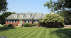 Photo of 4404 Redrose COURT, Middletown, MD 21769 (MLS # 1002048180)