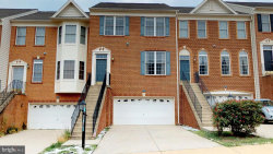 Photo of 43724 Piedmont Hunt TERRACE, Ashburn, VA 20148 (MLS # 1002048230)