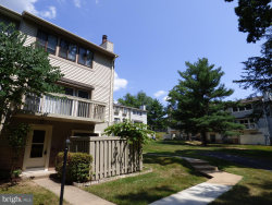 Photo of 7232 Jillspring COURT, Unit 29C, Springfield, VA 22152 (MLS # 1002048500)
