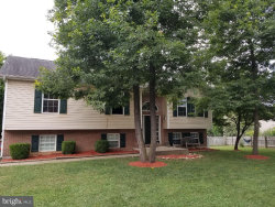 Photo of 210 Youngs DRIVE, Front Royal, VA 22630 (MLS # 1002048630)