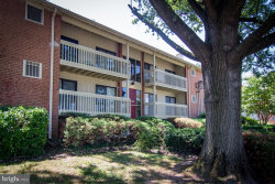 Photo of 7423 Little River TURNPIKE, Unit 104, Annandale, VA 22003 (MLS # 1002048656)