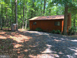 Photo of 606 Mountain Laurel LANE, Mount Jackson, VA 22842 (MLS # 1002053832)