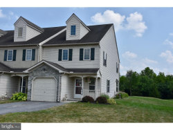 Photo of 29 Grouse DRIVE, Denver, PA 17517 (MLS # 1002053924)