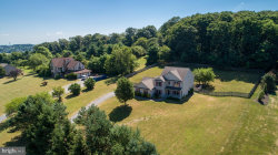 Photo of 50 Vista DRIVE, Red Lion, PA 17356 (MLS # 1002054682)