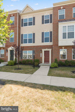 Photo of 7120 Beaumont PLACE, Hanover, MD 21076 (MLS # 1002056134)