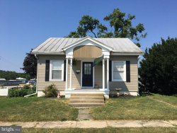 Photo of 56 S Forrest STREET, York, PA 17404 (MLS # 1002056198)