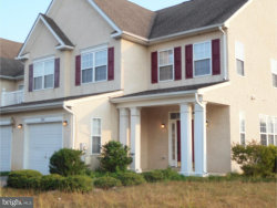 Photo of 166 Springfield CIRCLE, Middletown, DE 19709 (MLS # 1002056280)