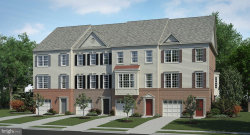 Photo of 1022 Linden Drive, Hanover, MD 21076 (MLS # 1002056330)