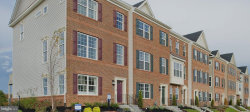 Photo of 7211 Delegate PLACE, Frederick, MD 21703 (MLS # 1002056392)