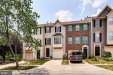 Photo of 6203 Deep River CANYON, Columbia, MD 21045 (MLS # 1002057850)