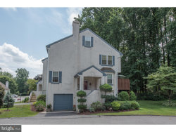 Photo of 1701 Stoneham DRIVE, West Chester, PA 19382 (MLS # 1002058046)