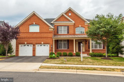 Photo of 43313 Barnstead DRIVE, Ashburn, VA 20148 (MLS # 1002058262)