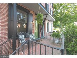 Photo of 19 Price STREET, West Chester, PA 19382 (MLS # 1002058686)
