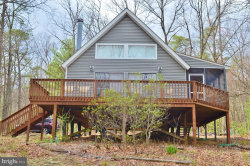 Photo of 191 Patrick LANE, Mount Jackson, VA 22842 (MLS # 1002059694)