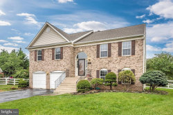 Photo of 1005 Bexhill DRIVE, Frederick, MD 21702 (MLS # 1002061808)